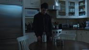 S01E11-Tape-6-Side-A-092-Clay-Jensen