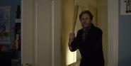 S02E06-The-Smile-at-the-End-of-the-Dock-077-Matt-Jensen