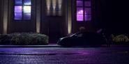 S02E13-Bye-090-Tyler's-Car