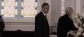 S03E06-You-Can-Tell-the-Heart-of-a-Man-by-How-He-Grieves-009-Barry-Walker