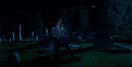 S03E10-The-World-Closing-In-055-Olivia-Baker