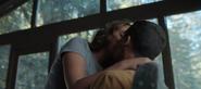 S04E04-Senior-Camping-Trip-037-Jessica-Diego