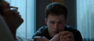 S04E10-Graduation-064-Clay-Jensen