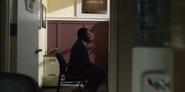 S02E03-The-Drunk-Slut-053-Mr-Porter