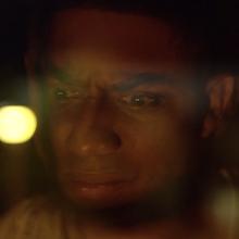 S02E03-The-Drunk-Slut-086-Marcus-Cole.png