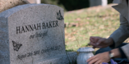 S02E07-The-Third-Polaroid-051-Hannah's-Grave