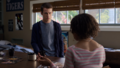 S03E07-There-Are-a-Number-of-Problems-with-Clay-Jensen-008-Clay-Ani
