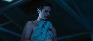 S04E07-College-Interview-077-Justin-Foley