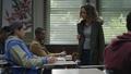 S01E02-Tape-1-Side-B-028-Zach-Marcus-Jessica