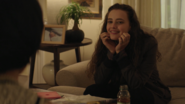 S01E04-Tape-2-Side-B-058-Hannah-Baker