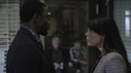 S01E06-Tape-3-Side-B-021-Kevin-Jane