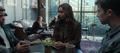 S04E05-House-Party-022-Tony-Jessica-Clay