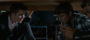 S04E06-Thursday-030-Charlie-Alex