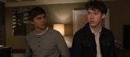 S04E09-Prom-020-Alex-Tyler