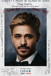 Tony-Padilla-Season-4-Portrait.jpg