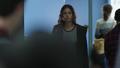 S01E02-Tape-1-Side-B-041-Jessica-Davis