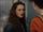 S02E01-The-First-Polaroid-100-Hannah-Tyler.png