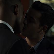 S02E13-Bye-064-Caleb-Tony.png