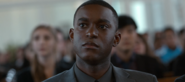 S04E10-Graduation-069-Caleb