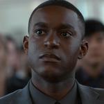 S04E10-Graduation-069-Caleb.png