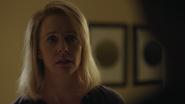 S01E06-Tape-3-Side-B-087-Lainie-Jensen