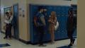 S03E02-If-You're-Breathing-You're-a-Liar-022-Zach-Chlöe