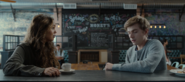 S04E08-Acceptance-Rejection-054-Jessica-Alex