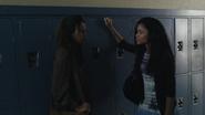 S01E03-Tape-2-Side-A-027-Jessica-Sheri