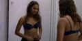 S02E07-The-Third-Polaroid-056-Jessica-Davis