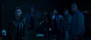 S04E04-Senior-Camping-Trip-086-Justin-Charlie-Jessica-Diego-Luke