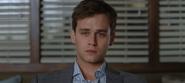 S04E07-College-Interview-069-Justin-Foley