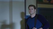 S01E07-Tape-4-Side-A-079-Bryce-Walker