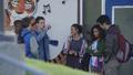 S01E09-Tape-5-Side-A-011-Bryce-Justin-Jessica-Sheri-Zach