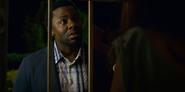 S02E05-The-Chalk-Machine-096-Kevin-Porter