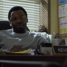 S02E09-The-Missing-Page-007-Kevin-Porter.png