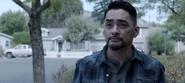 S03E06-You-Can-Tell-the-Heart-of-a-Man-by-How-He-Grieves-050-Alejandro