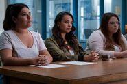 S03E09-Promotional-Image-3