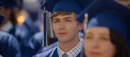 S04E10-Graduation-110-Alex-Standall