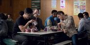 S02E03-The-Drunk-Slut-022-Zach-Bryce-Montgomery