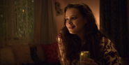S02E03-The-Drunk-Slut-034-Hannah-Baker
