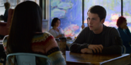 S02E06-The-Smile-at-the-End-of-the-Dock-007-Clay-Jensen