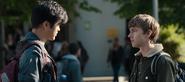 S04E01-Winter-Break-080-Zach-Alex
