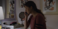 S02E01-The-First-Polaroid-027-Jessica-Davis