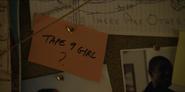 S02E01-The-First-Polaroid-034-Investigation-Board-Tape-9-Girl-Note