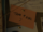 S02E01-The-First-Polaroid-034-Investigation-Board-Tape-9-Girl-Note.png