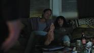 S01E11-Tape-6-Side-A-026-Seth-Amber