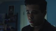 S01E13-Tape-7-Side-A-018-Tony-Padilla