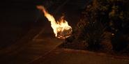 S02E03-The-Drunk-Slut-087-Edward-Cole-Banner-Burning