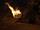 S02E03-The-Drunk-Slut-087-Edward-Cole-Banner-Burning.png