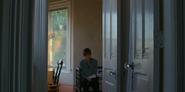 S02E10-Smile-Bitches-080-Olivia-Baker